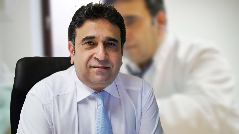 dr-shafiri_04b