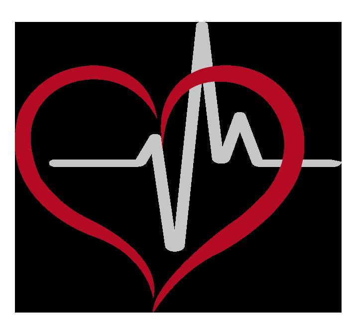 logo_dr_sharifi_5